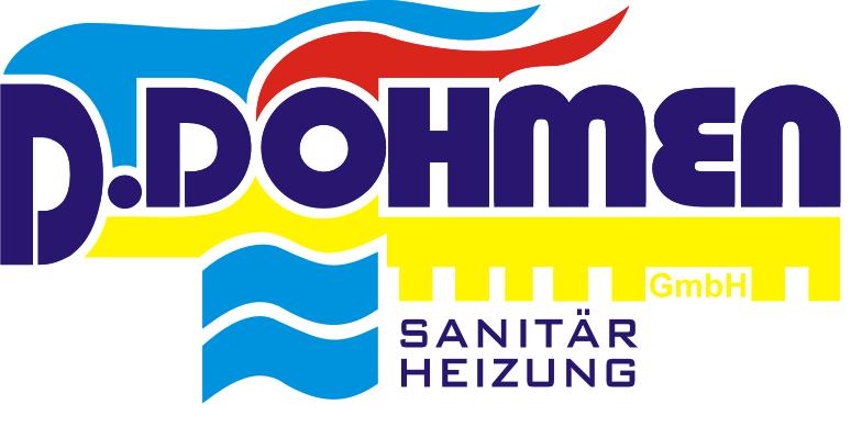 Sanitär- und Heizungsmeisterbetrieb Dohmen